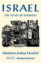Echo of Eternity