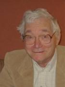 Bob Shepherd - 2011